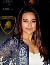 Actress Sonakshi Sinha Contact Details, House Address, Official Social IDs