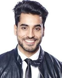 Actor Gautam Gulati Contact Details, Phone Number, House Address, Email, Social