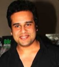 Actor Krishna Abhishek Contact Details, Current City, Home/House Address, Social Pages