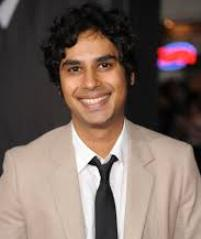 Actor Kunal Nayyar Contact Details, House Address, Current City, Social