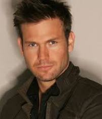 Actor Matthew Davis Contact Details, House/Fan Mail Address, Email, Social