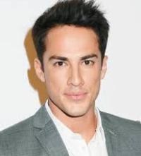 Actor Michael Trevino Contact Details, Fan Office/House Address, Social IDs