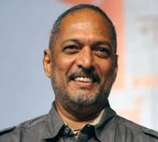 Actor Nana Patekar Contact Details, Phone/Mobile Number, House Address, Social