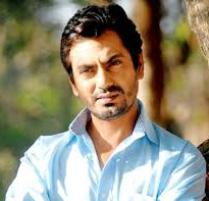 Actor Nawazuddin Siddiqui Contact Details, House Address, Email, Website, Social