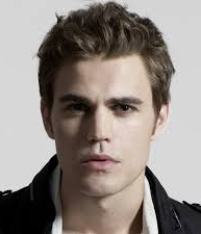 Actor Paul Wesley Contact Details, House Address, Fan Mail Address, Email, Social