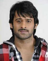 Actor Prabhas Contact Details, Mobile/Whatsapp Number, House Address, Social