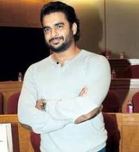 Actor R Madhavan Contact Details, House Address/Location, Current City, Social