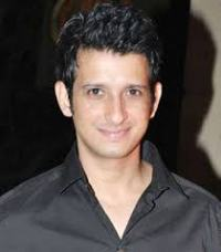 Actor Sharman Joshi Contact House Address, Current City, Home Town, Social
