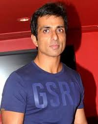 Actor Sonu Sood Contact Details, Manager Mobile Number, House Address, Email Ids