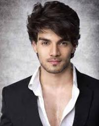 Actor Sooraj Pancholi Contact Details, Phone/Mobile Number, House Address, Social