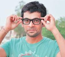 Actor Sunil Grover Contact House Address, Phone Number, Email, Social Profiles