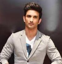Actor Sushant Singh Rajput Contact Details, House Address, Home Town, Social IDs