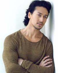 Actor Tiger Shroff Contact Details, Current City, Home Town, Social Profiles