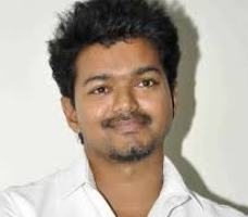 Vijay Contact Details, Home Town, House Address, Social Accounts