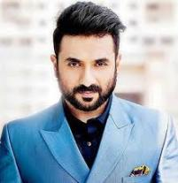 Actor Vir Das Contact Details, Email, House Address, Official Social Accounts, Websites