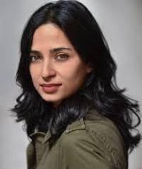 Actress Aarti Mann Contact Details, House/Fan Mailing Address, Personal Info