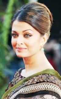 Actress Aishwarya Rai Contact Details, Residence House Address, Social IDs