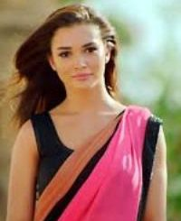 Actress Amy Jackson Contact Details, House Address, Official Social Accounts, Email
