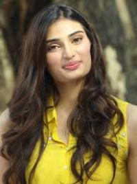 Actress Athiya Shetty Contact Details, Home Town, House Address, Social Accounts