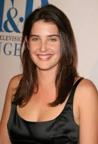 Actress Cobie Smulders Contact Address, Fan Mailing Office, Phone Number, Social