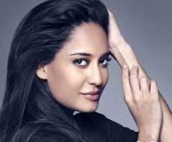 Actress Lisa Haydon Contact Details, Home Town, Home/House Address, Social IDs