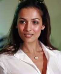 Actress Malaika Arora Contact Details, Phone Number, House Address, Email, Instagram