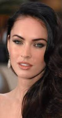 Actress Megan Fox Contact Details, Phone Numbers, House/Office Address, Email