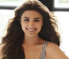 Actress Parineeti Chopra Contact Details, House Address, Email, Social Accounts