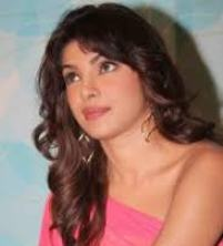 Actress Priyanka Chopra Contact Details, House Address, Website, Social Profiles