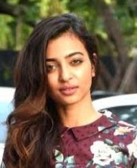 Actress Radhika Apte Contact Details, Home Town, House Address, Social IDs