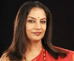 Actress Shabana Azmi Contact Details, House Address, Phone Number, Social