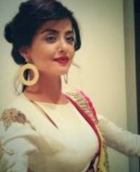 Actress Surveen Chawla Contact Details, Manager/Enquiries Phone Number, Address, Social