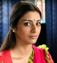 Actress Tabu Contact House Address, Home Town, Social Pages, More