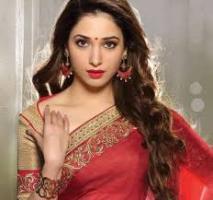 Actress Tamannaah Bhatia Contact Mobile Number, House Address, Social Profiles
