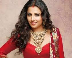 Actress Vidya Balan Contact Details, House/Fan Mailing Office Address, Phone Number