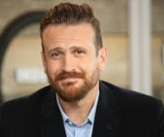 Actor Jason Segel Contact Details, Current Location, Fan Mail/House Address