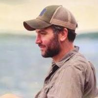 Actor Josh Radnor Contact Details, Fan Mailing, House Address, Social IDs