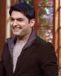 Actor Kapil Sharma Contact Details, Office/House Address, Phone Number, Social