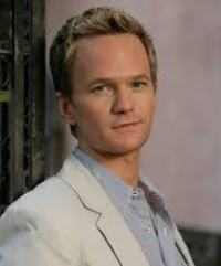 Actor Neil Patrick Contact Details, Current City, House Address, Social Ids