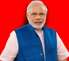 Politician Narendra Modi Contact Details, Whatsapp Number, Mobile Number, House Address, Email