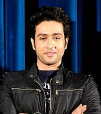 Actor Adhyayan Suman Contact Details, Current Location, House Address, Social