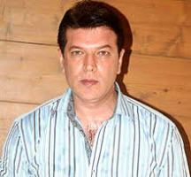 Actor Aditya Pancholi Contact House Phone Number, House Address, Personal Info