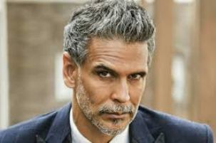 Actor Milind Soman Contact Details, Phone Number, House Address, Social