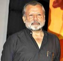 Actor Pankaj Kapur Contact Details, House Address, Personal Info, Biodata