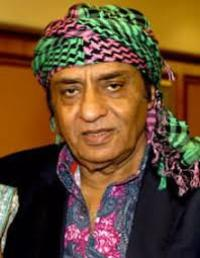 Actor Ranjeet Contact Details, Current Area/City, House Address, Info