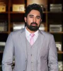 Actor Rannvijay Singh Contact House Address, Current City, Email, Social IDs
