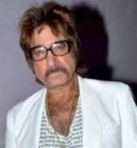Actor Shakti Kapoor Contact Details, House Address, Home Town, Personal Info