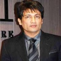 Actor Shekhar Suman Contact Details, Current Location, Home Town, House Address, IDs