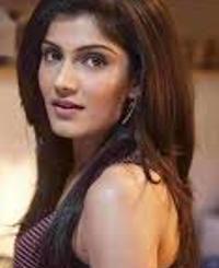 Actress Ishita Raj Contact House Address, Home Town, Current City, Social IDs