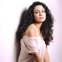 Actress Manasi Parekh Contact Details, House Location/Address, Email, Website